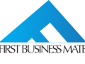 First Business Mate logo