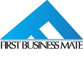 logo__web
