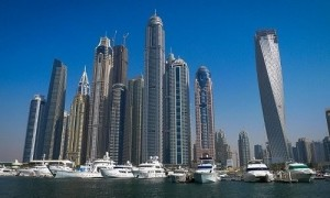 Company setup in Dubai Mainland