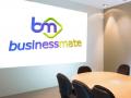 Business setup Dubai